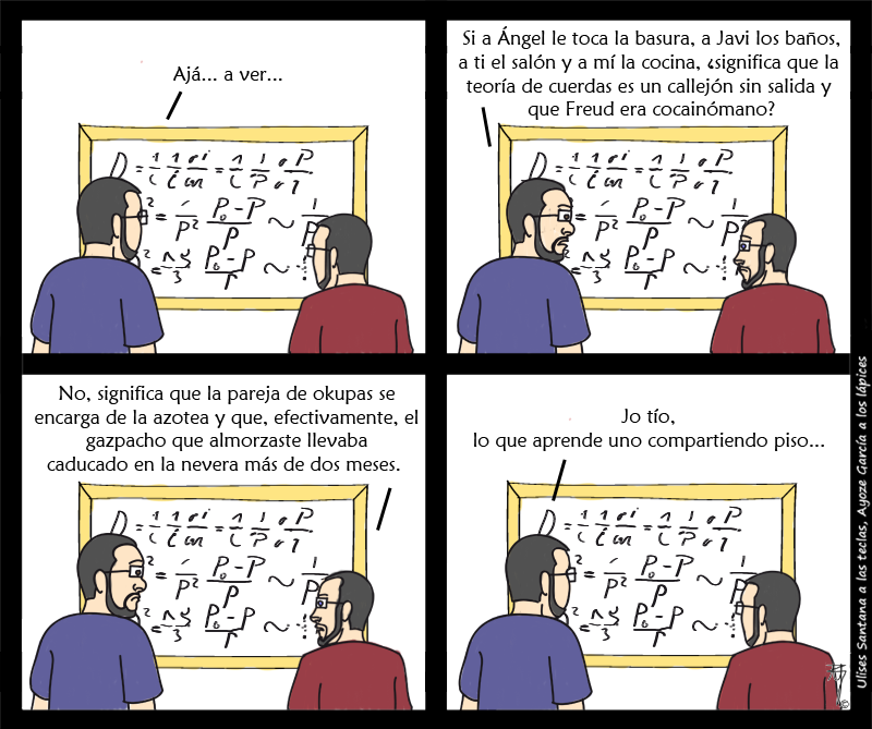 Física aplicada